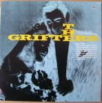"Grifters, The - Wickedthing/Organ Grinder 7"" (Sub Pop)"