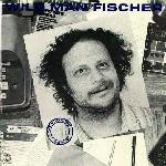 Wild Man Fischer - Pronounced Normal cd (Collector's Choice)l