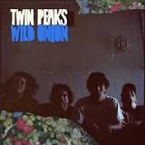 Twin Peaks - Wild Onion LP (Grand Jury)