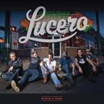 Lucero - Women & Work cd (ATO Records)