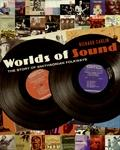 Worlds of Sound - Richard Carlin (Smithsonian Books/Collins)