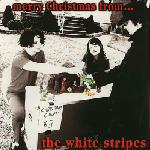 "White Stripes - Merry Christmas From...7"" (Third Man Records)"