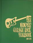 Memphis Garage Rock - Yearbook 1960-1975