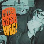 Peter Case - Wig! lp (Yep Roc Records)