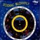 Blowfly - Zodiac lp (Weird World)