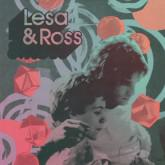 Lesa & Ross lp (Great Pop Supplement, UK)