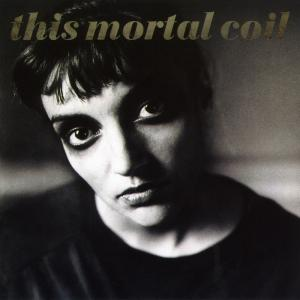 This Mortal Coil - Blood lp (4AD)