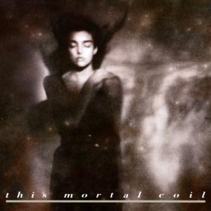 This Mortal Coil - It'll End In Tears dbl lp (4AD)