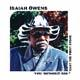 Isaiah Owens - You Without Sin...cd (CaseQuarter)