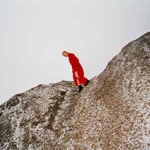 Cate Le Bon - Reward lp [Mexican Summer]