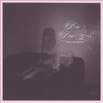 Dum Dum Girls - Only In Dreams lp (Sub Pop)