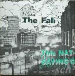 The Fall - This Nation's Saving Grace lp (Beggars Banquet)