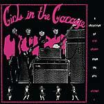 Girls in the Garage Vol. 4 lp (Past & Present)