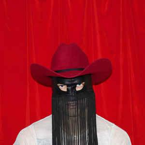 Orville Peck - Pony LP [Sub Pop]