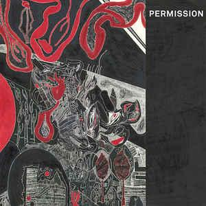 Permission - Contagious Life LP (LVEUM)