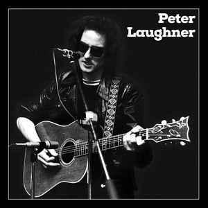 Peter Laughner - s/t 5xLP Box Set (Smog Veil)
