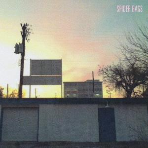 Spider Bags - Someday Everything Will Be Fine lp (Merge)