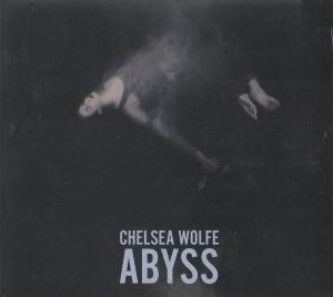 Chelsea Wolf - Abyss lp [Sargent House]