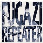 Fugazi - Repeater lp (Dischord)