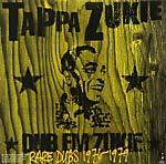 Tappa Zukie - Dub Em Zukie lp (Jamaican Recordings)
