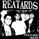 Reatards - Teenage Hate + F*ck Elvis dbl lp (Goner)