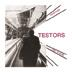 "Testors - Together/Time Is Mine 7"" (Windian)"