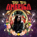 Tiny Tim - Tiny Tim's America lp (Ship To Shore)