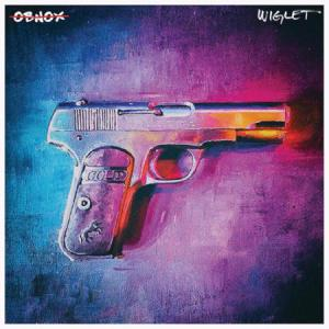Obnox - Wiglet lp (Ever/Never)