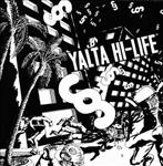 Yalta High Life lp ( Power It Up)