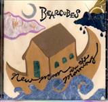 Bearcubes - New Moon In The Morning cd (self-released)