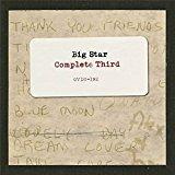 Big Star - Complete Third Box Set cd (Omnivore)