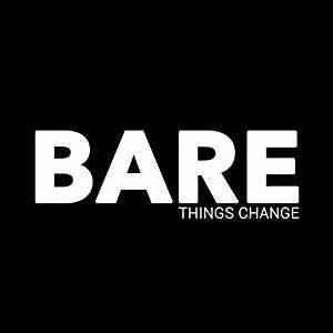 Bobby Bare Things Change lp RSD 2018 (BFD)