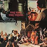 RD Burman - Hare Rama Hare Krishna lp (Far Eastern Sunshine)