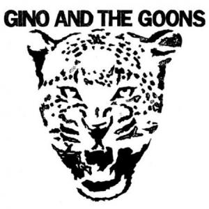 "Gino and the Goons - I Won't Fall In Love 7"" (Certified PR)"