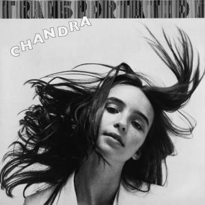 Chandra - Transportation EPs (Telephone Explosion, Canada)
