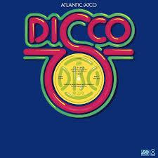 "Chic- Le Freak 12"" RSD 2019 [Atlantic]"