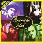 Oscars - American Idol cd (bootleg records)