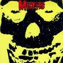 Misfits - Collection lp (Plan 9/Caroline)