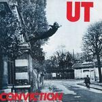 UT - Conviction lp [Out Records]
