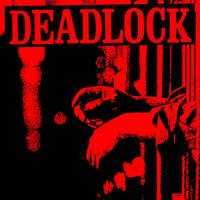 "Deadlock - s/t 7"" (Painkiller)"