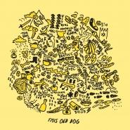 Mac DeMarco - This Old Dog lp - (Captured Tracks)