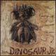 Dinosaur Jr - Bug lp (Jagjaguwar Records)