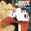 Dirty Streets - Blades of Grass lp (Alive)