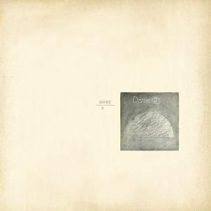 Dome - Dome 1 LP [Editions Megs]