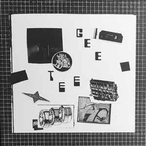 "Gee Tee - Death Race 7"" (Neck Chop)"