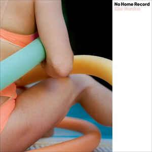 Kim Gordon - No Home Record lp [Matador]