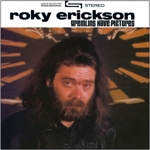 Roky Erickson - Gremlins Have Pictures cd (LITA)
