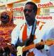 Group Doueh - Treeg Salaam cd (Sublime Frequencies)