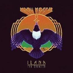 Mdou Moctar - Ilana The Creator cd [Sahel Sounds]