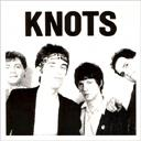 "Knots - Heartbreaker/Action 7"" (Last Laugh Records)"
